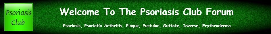 Psoriasis Club